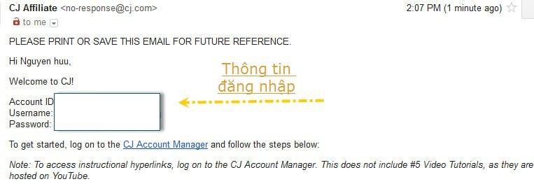 huong-dan-kiem-tien-tu-mang-luoi-lien-ket-cj-affiliate-hinh-10-hoangbcs-com