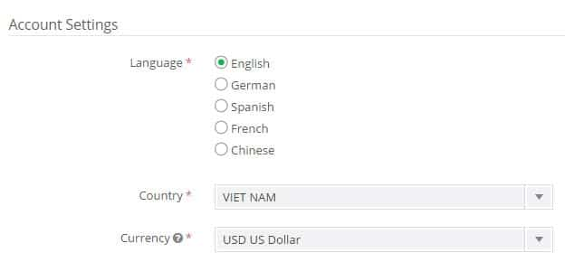 huong-dan-kiem-tien-tu-mang-luoi-lien-ket-cj-affiliate-hinh-3-hoangbcs-com