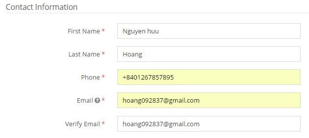huong-dan-kiem-tien-tu-mang-luoi-lien-ket-cj-affiliate-hinh-4-hoangbcs-com