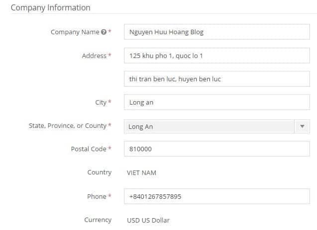 huong-dan-kiem-tien-tu-mang-luoi-lien-ket-cj-affiliate-hinh-5-hoangbcs-com