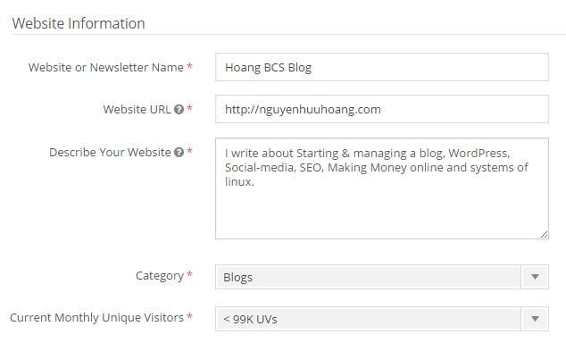 huong-dan-kiem-tien-tu-mang-luoi-lien-ket-cj-affiliate-hinh-6-hoangbcs-com