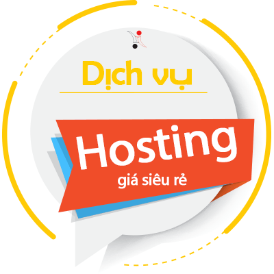 Dịch vụ bán Hosting chất lượng -hoangbcs.com