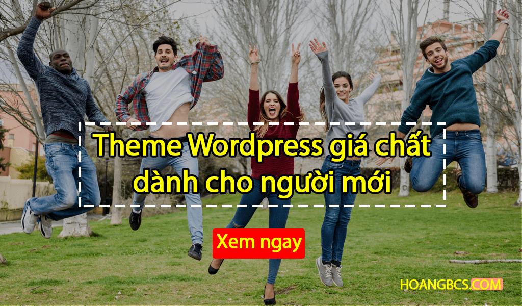 theme-wordpress-gia-chat-cho-nguoi-moi-hoangbcs-com
