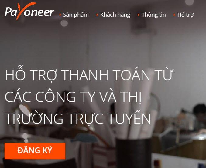 cach-dang-ky-payoneer-de-nhan-ngay-tien-thuong-hinh-1-hoangbcs-com