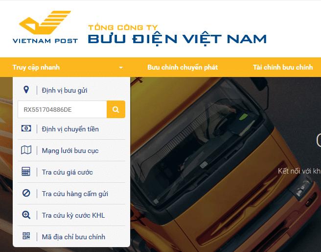 cach-dang-ky-payoneer-de-nhan-ngay-tien-thuong-hinh-15-hoangbcs-com