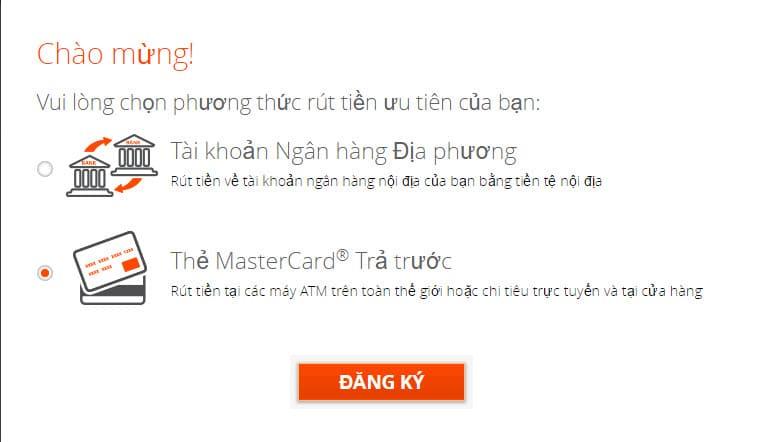 cach-dang-ky-payoneer-de-nhan-ngay-tien-thuong-hinh-2-hoangbcs-com