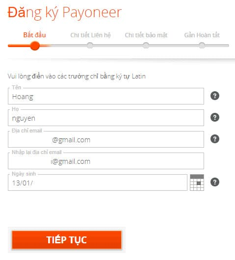 cach-dang-ky-payoneer-de-nhan-ngay-tien-thuong-hinh-3-hoangbcs-com