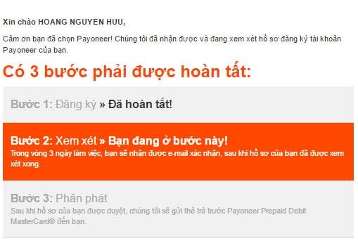 cach-dang-ky-payoneer-de-nhan-ngay-tien-thuong-hinh-8-hoangbcs-com