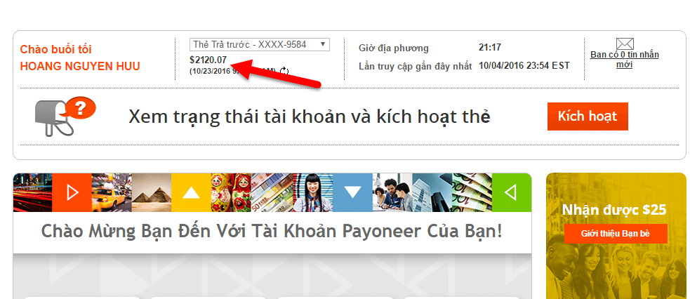 chung-minh-kiem-tien-tu-affiliate-marketing-hoangbcs-com