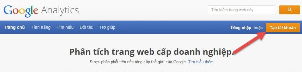 huong-dan-tu-cai-dat-google-analytics-vao-wordpress-1-hoangbcs-com