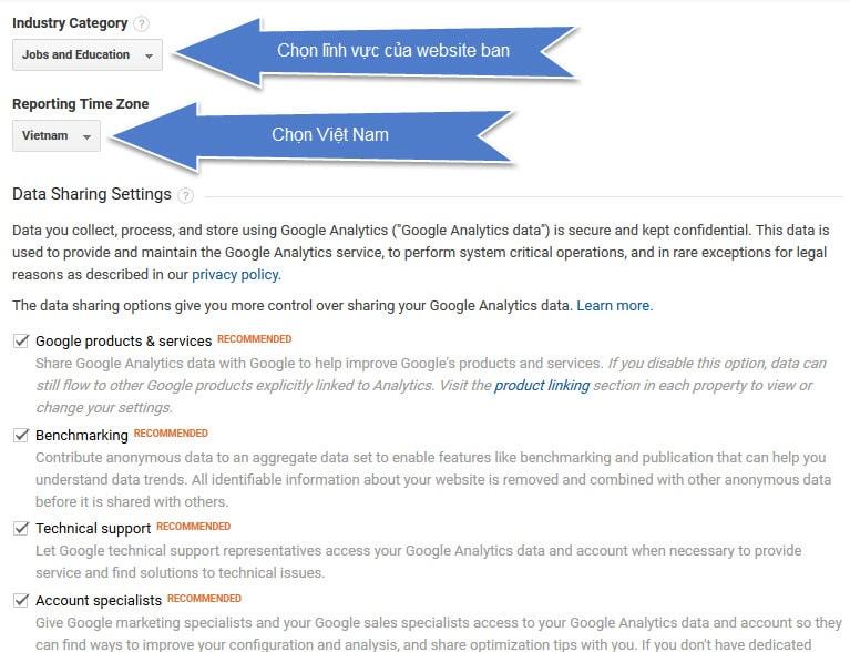 huong-dan-tu-cai-dat-google-analytics-vao-wordpress-5-hoangbcs-com
