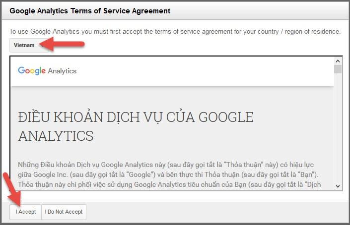 huong-dan-tu-cai-dat-google-analytics-vao-wordpress-7-hoangbcs-com