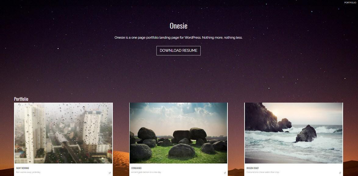xây dựng web du lịch với theme miễn phí tốt nhất