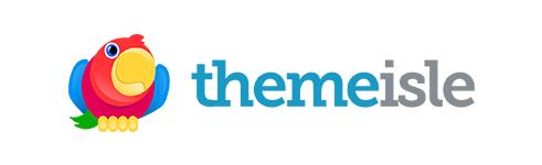 10 nhà cung cấp theme wordpress chuyên nghiệp