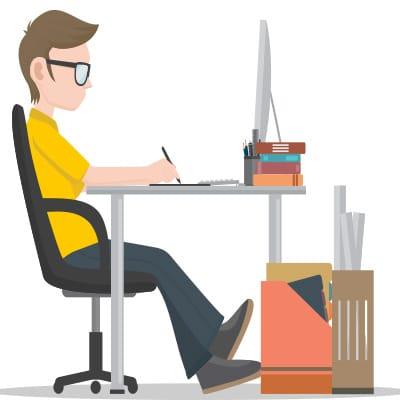 tự làm website bán hàng không cần dịch vụ