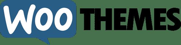 10 thương hiệu hàng đầu trong lĩnh vực theme wordpress 2017