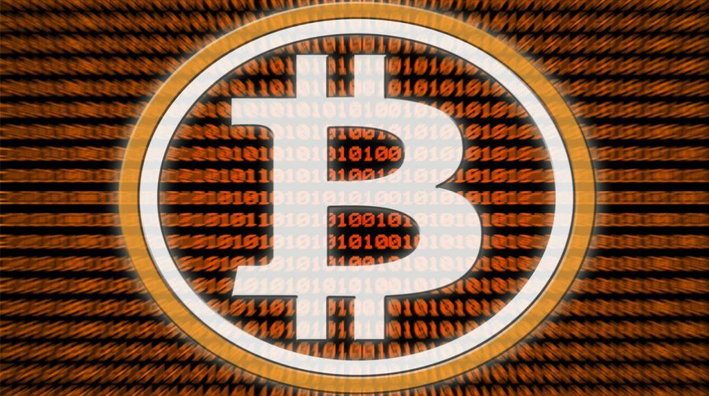 cách chơi bitcoin hiệu quả