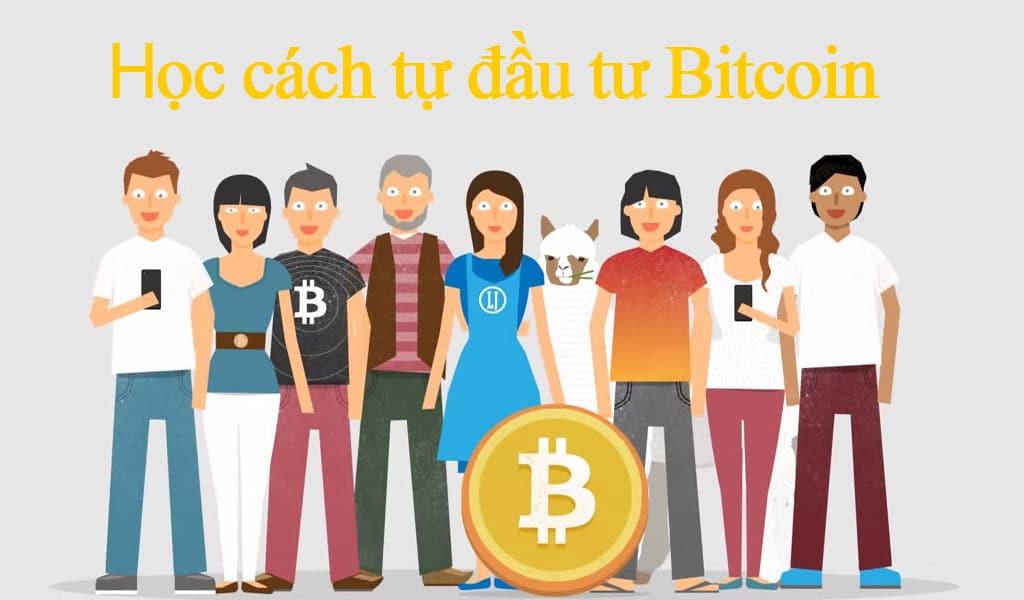 cam nang ve bitcoin dau tu, kinh doanh, dao coin