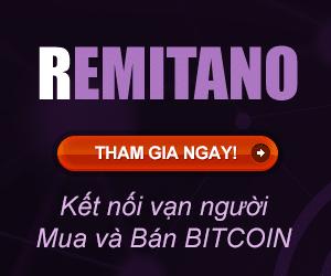 banner giới thiệu BITCOIN