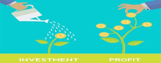 cách đầu tư bitcoin hiệu quả trung hạn và dài hạn