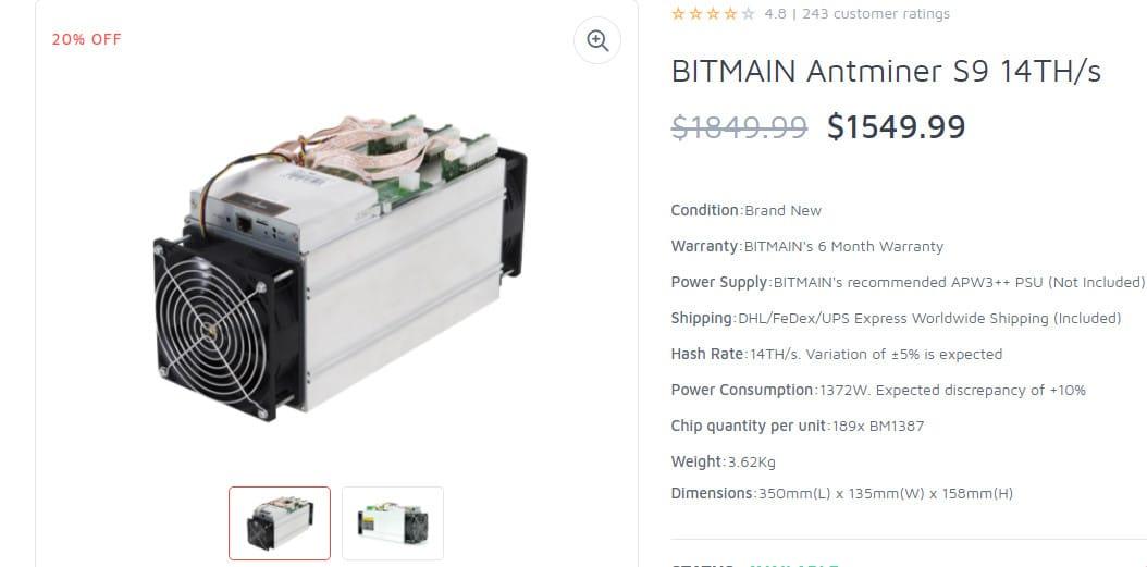 cach dau tu bitcoin