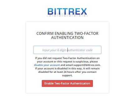 giao dich bitcoin tren san bittex an toan