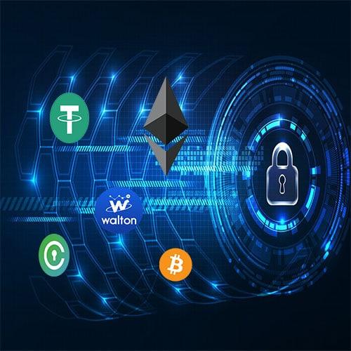 6 bước cơ bản bảo vệ tài khoản bitcoin an toàn