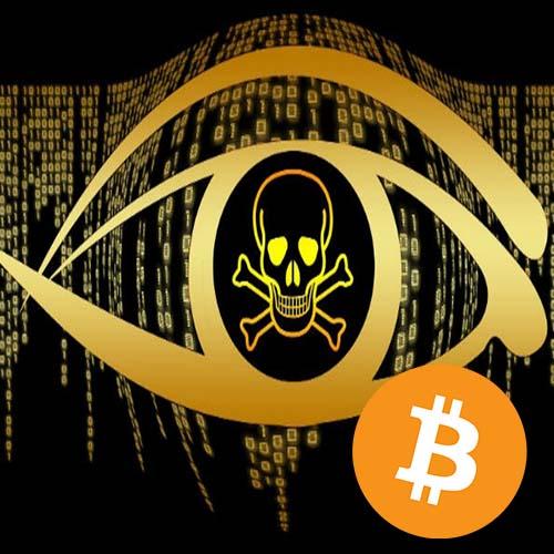 tự bảo mật tài khoản ví bitcoin