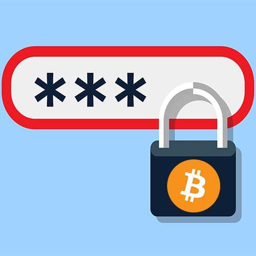 những lưu ý khi đầu tư bitcoin