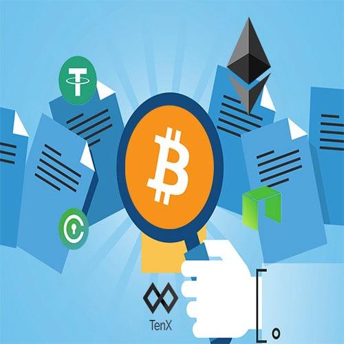 6 cách giúp người đầu tư an toàn khi chơi Bitcoin