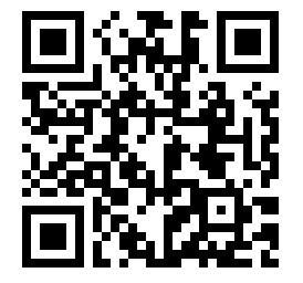 đăng ký tài khoản sàn trustdex bằng qrcode