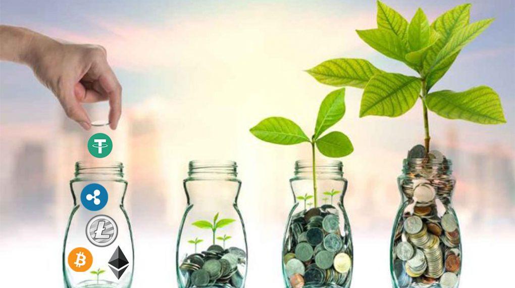 Những lưu ý quan trọng cho kênh đầu tư tiền ảo mới