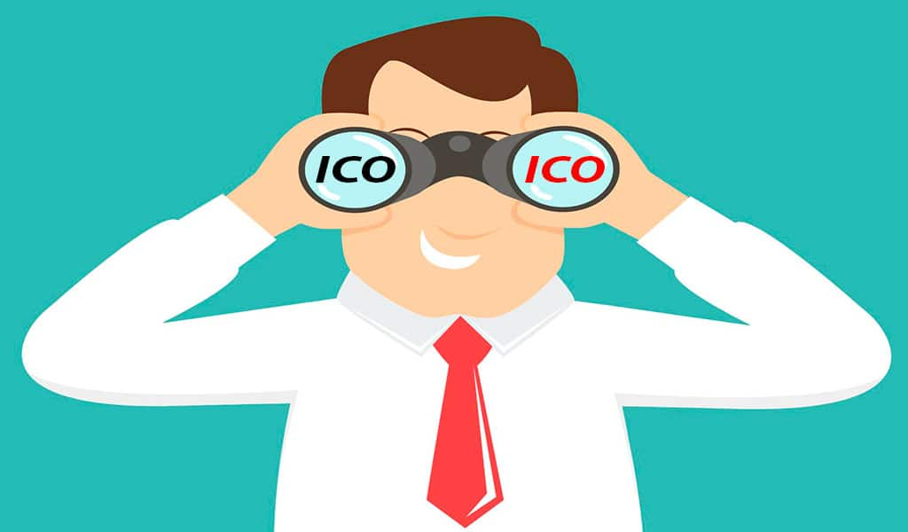 Cách tìm một ICO tiềm năng