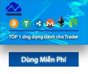 BANNER giới thiệu trang tradingview