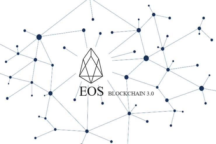 BLOCKCHAIN 3.0 LÀ GÌ
