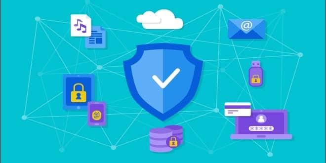 7 điều người mới đầu tư bitcoin cần quan tâm - xem nhẹ bảo mật dữ liệu thông tin