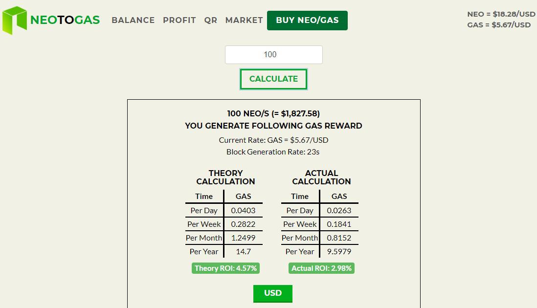 hướng dẫn nhận 3 token GAS, ONG, VTHO free trên sàn binance