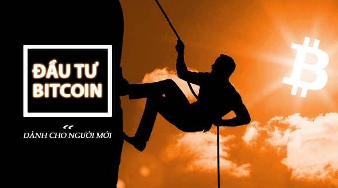 Hướng dẫn đầu tư Crypto-currency cơ bản 2019
