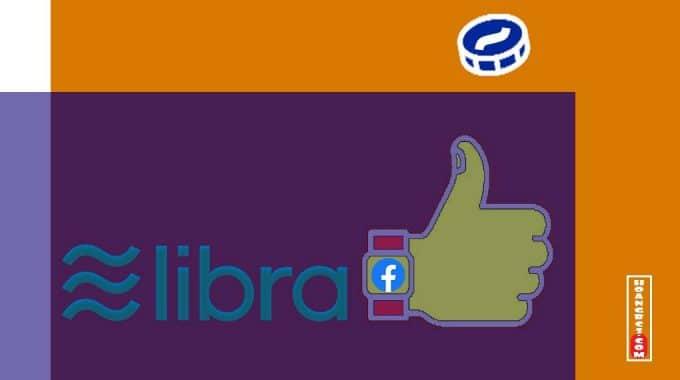 5 phút đọc hiểu toàn bộ dự án Libra Coin của Facebook