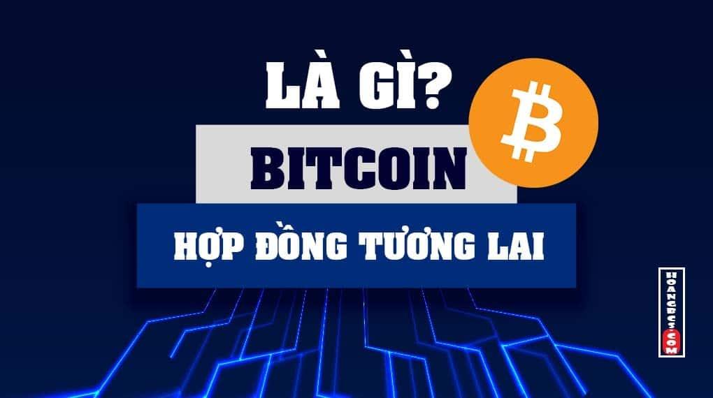 1 BTC Bitcoin to MDL Moldovan Leu